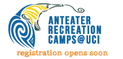 UCI Anteater Rec Camps