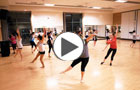 UCI Campus Recreation - Lyrical Dance Picture & Video
