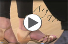 UCI Campus Recreation - Argentine Tango Dance Picture