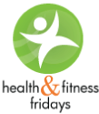 UCI Campus Recreation - Health & Fitness Fridays