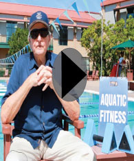 UCI Campus Recreation - Fitness & Wellness Staff Spotlight Picture