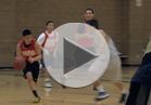 UCI Campus Recreation - IM Video