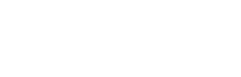 UCI Campus Recreation Logo