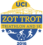 UCI Campus Recreation - Triathlon Club