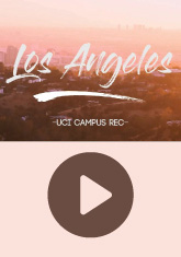 UCI Campus Recreation - Video Link Thumbnail Pic