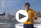 UCI Campus Recreation - Sailing Video