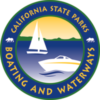 California State Parks - Deptartment of Boating and Water Ways