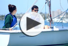 UCI Campus Recreation - Link to Sailing Video